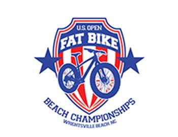 2018 US Open Fat Bike Beach Championships   Wrightsville Beach, NC