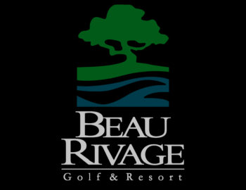 Beau Rivage Golf
