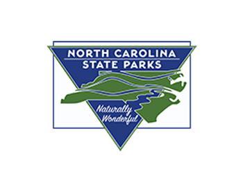 Carolina Beach State Park