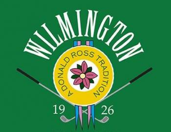 Wilmington Municipal Golf Course