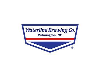 Waterline Brewing Company Logo
