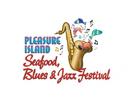 2017 Seafood Blues & Jazz Festival | Bryant Real Estate
