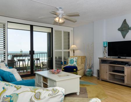 W127 May | Wrightsville Beach, NC Vacation Rentals