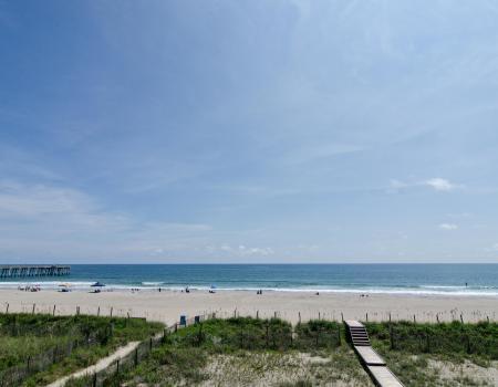Long Term Rentals Near Wrightsville Beach Nc