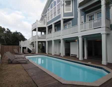 Long Term House Rentals Wrightsville Beach Nc