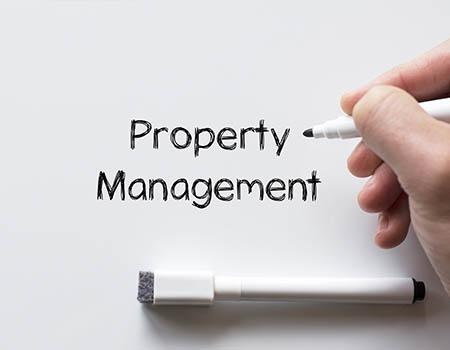 Management Services | Bryant Long Term Rentals