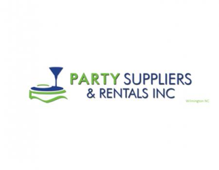 Party Suppliers Logo