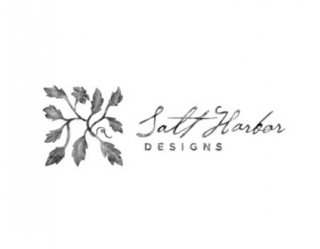 Sun Harbor Designs Logo