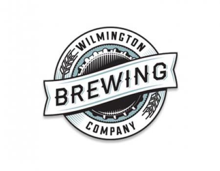 Wilmington Brewing Company Logo