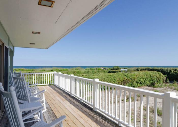 W136 Cardwell Wrightsville Beach, NC Vacation Rentals
