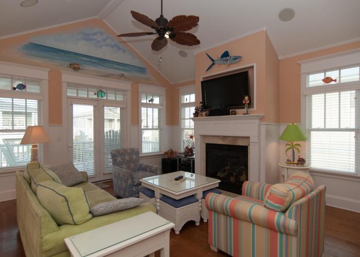 W172 Pirates Landing | Bryant Real Estate Wrightsville Beach, NC
