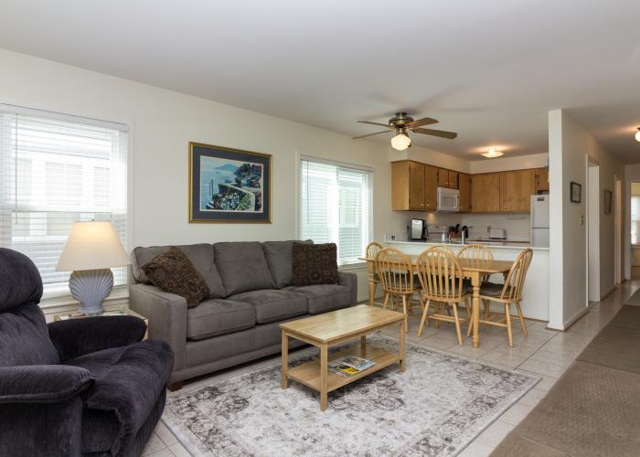 W246 Burns/Hunter | Bryant Real Estate Wrightsville Beach, NC