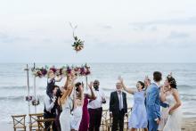 micro wedding nc, north carolina micro wedding