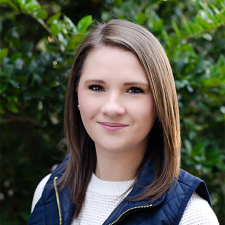 Haley Sharpe | Bryant Real Estate Wrightsville Beach, NC