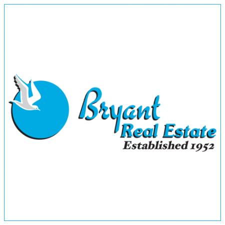 Stephanie Hamlett | Bryant Real Estate Wrightsville Beach, NC