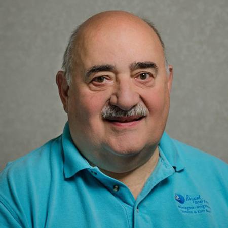 Joe Muccia of Bryant Real Estate