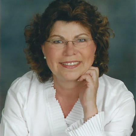 Shirley Fowler Bryant Real Estate